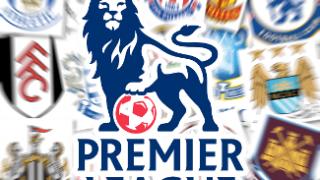 Ставки букмекеров на футбол премьер лига