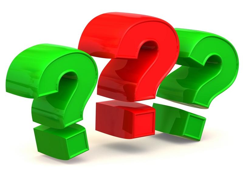 знак-вопроса1