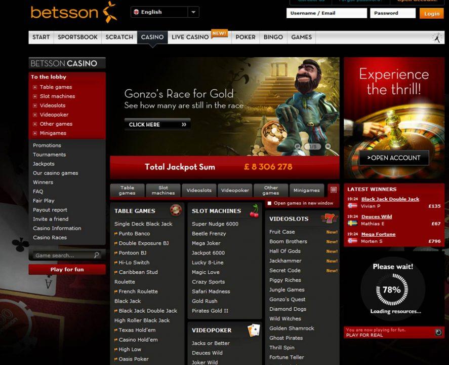 217635_betsson-casino