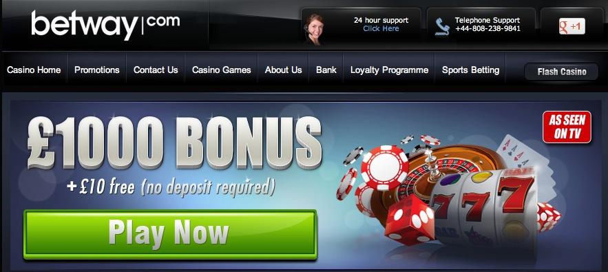 331841_betway_nd-bonus