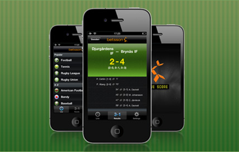 Betsson-Releases-First-Mobile-Social-Sports-App
