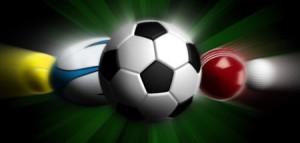 Футбол румыния