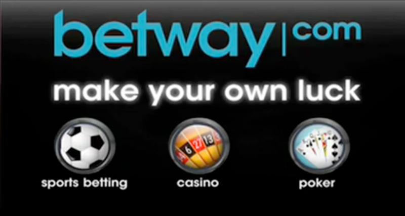 betway_tvspot