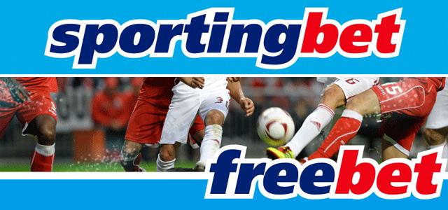 sportingbet_6401