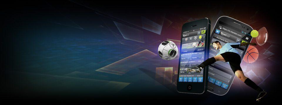 tb_main_promos_page_Mobile_Promo_0