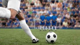 Сделать точный прогноз на футбол