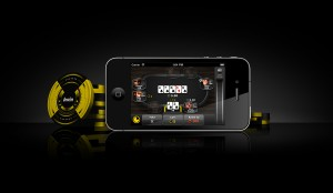 110119_bwin_iPhone_Poker_App