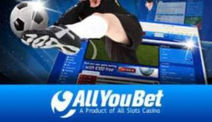 on line casino ratings