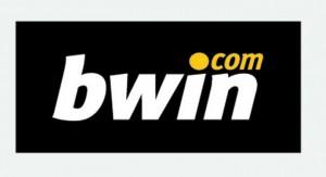 bwin-poker-logo