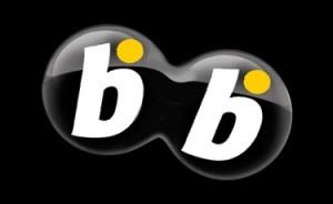 bwin_binside