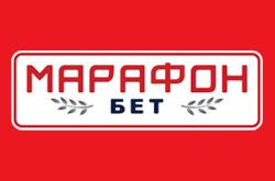 logo_bk_marathon