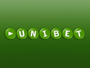 unibet-logo-screenshot