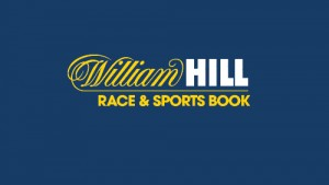 william-hill-us-operate-in-las-vegas