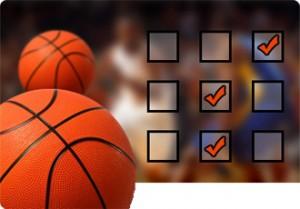 Онлайн-ставки-на-баскетбол