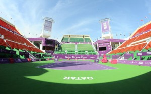 1bc946bb-16d7-4247-826a-69dd4abe8818-ThumbPhoto-pic-tennis-qatar-total-flash-2-12-2-12