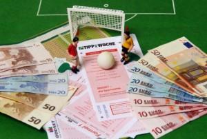 Stavkifootball1