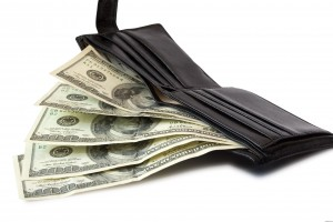 money2_3