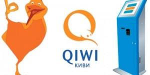 qiwi-dfcc12a4