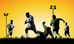 stavki_na_football