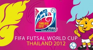 FIFA-Futsal-World-Cup-Thailand-2012-Time-Table-Schedule-Fixtures