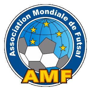 Logo-AMF-fra-w300px