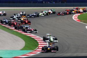 f1-race3
