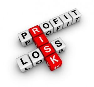 risk_lose