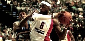 stavki-basketbol_1
