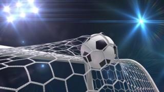 Стратегии ставок на точный счет матча