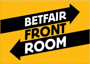 Betfair-Front-Room