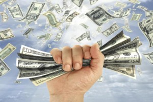 handful-of-money-istock_000002918459large_900x600