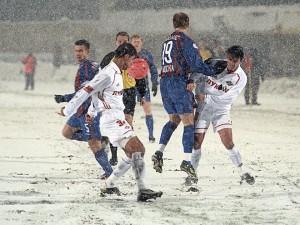 kak-pogoda-futbol-otmenjala_1413628295825401291