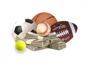 sports-betting-money-i13116