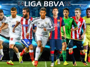 Liga-BBVA-2014-2015-Football-Stars-Wallpaper-1024x768