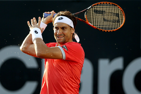 David+Ferrer+Rio+Open+2015+Day+6+MkAL89I0DpJl