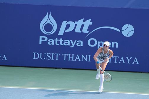 PTT-Thailand-Open