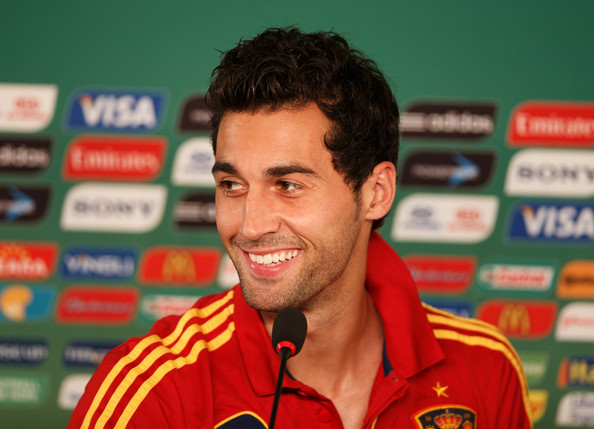 Alvaro+Arbeloa+Spain+Training+Session+ffuln3WyJDgl