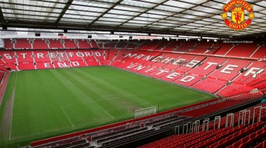 old-trafford-manchester-united-stadium