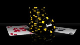 "Картинки по запросу ""Bwin casino"""